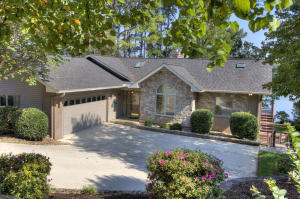 309 Inagehi Lane, Loudon, TN 37774