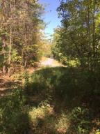 Hailey Way, Sevierville, TN 37862