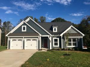 10805 Laurel Glade Lane, Knoxville, TN 37932