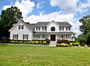 943 Fairway Lane, Soddy-Daisy, TN 37379