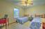 258 Mialaquo Circle, Loudon, TN 37774