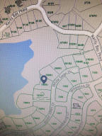 261 White Swan Drive, Vonore, TN 37885