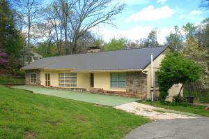 516 Mellen Ave, Knoxville, TN 37919