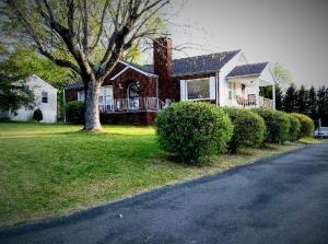 2919 Knox Lane, Knoxville, TN 37917