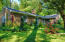 4701 Shady Dell Tr, Knoxville, TN 37914