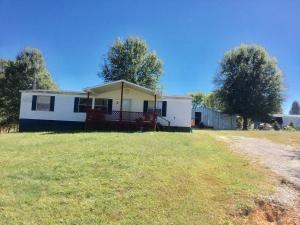 271 Jonathan Lane, New Tazewell, TN 37825