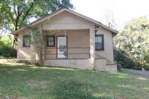 427 Haywood Ave, Knoxville, TN 37920