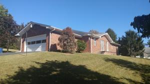 8611 Three Points Rd, Knoxville, TN 37924