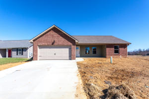 2822 Palace Green Rd, Knoxville, TN 37924