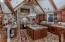 2543 Choto Rd, Knoxville, TN 37922