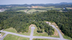 Lot 6 Elna Marie Drive, Knoxville, TN 37924