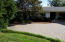 5802 Lyons View Pike, Knoxville, TN 37919