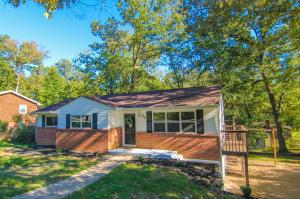 106 Ithaca Lane, Oak Ridge, TN 37830