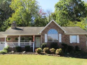 5532 Springridge Lane, Knoxville, TN 37931