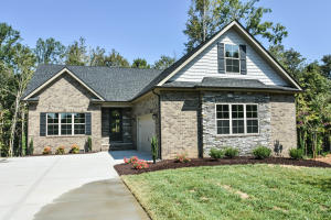 11921 Black Rd, Knoxville, TN 37932