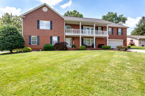 9313 Briarwood Blvd, Knoxville, TN 37923