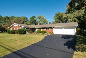 8137 Hayden Drive, Knoxville, TN 37919