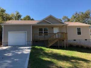 2611 Alice Bell Rd, Knoxville, TN 37917