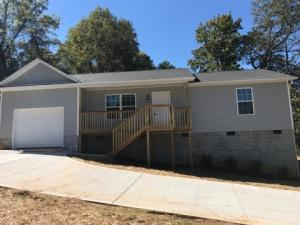 2617 Alice Bell Rd, Knoxville, TN 37917