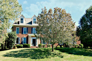234 Windham Hill Rd, Knoxville, TN 37934