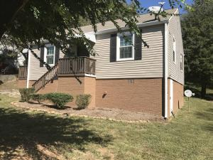 718 Wilder Place, Knoxville, TN 37915