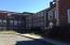 140 E Glenwood Ave #210 Ave, 210, Knoxville, TN 37917