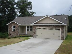 208 Eagle Lane, Mooresburg, TN 37811