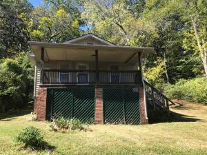 4025 Weaver St, Knoxville, TN 37917