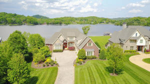 3507 Waterside Way, Louisville, TN 37777