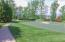 3507 Waterside Way, Louisville, TN 37777