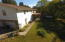 1416 Hopewell Rd, Knoxville, TN 37920