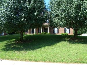 312 Windham Hill Rd, Knoxville, TN 37934