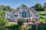 295 Pineberry Drive, Vonore, TN 37885