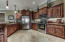 700 Summitt Hill Drive, Greenback, TN 37742