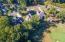 835 Kahite Trail, Vonore, TN 37885