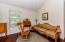 931 N Old Grey Ridge Rd, Maryville, TN 37801
