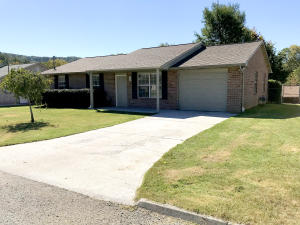 7217 Palermo Rd, Knoxville, TN 37918