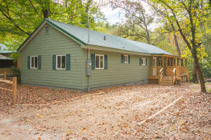 6842 Walnut Loop Rd, Townsend, TN 37882