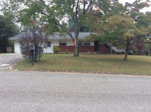 1012 W Park Drive, Knoxville, TN 37909