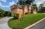 3110 Spyglass Drive, Maryville, TN 37801
