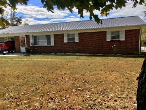 501 Parkview Circle, New Tazewell, TN 37825
