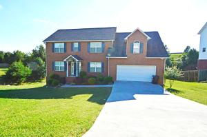 1865 Falling Waters Rd, Knoxville, TN 37922