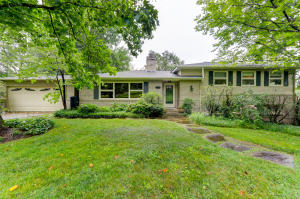 7317 Westridge Drive, Knoxville, TN 37909