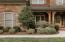 8208 Landstone Way, Knoxville, TN 37923
