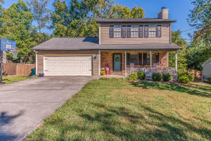 1121 Durham Rd, Knoxville, TN 37931