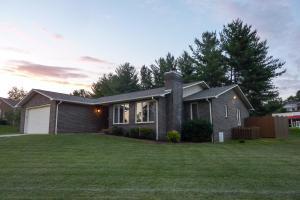 101 Newell Village Drive, Seymour, TN 37865