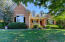 1610 Pinnacle Point Drive, Alcoa, TN 37701
