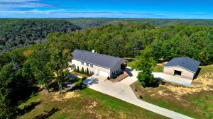 155 Graber Lane, Wilder, TN 38589