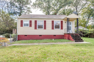 2230 Lloyd Ave, Knoxville, TN 37920