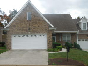 5312 Tazewell Pointe Way, Knoxville, TN 37918